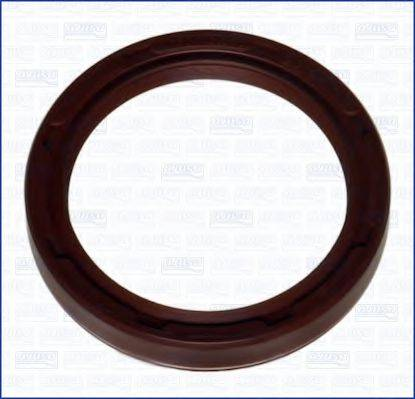 AJUSA 15058100 Уплотняющее кольцо, коленчатый вал