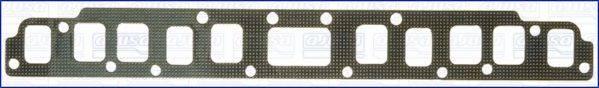 AJUSA 13133700 Прокладка, впускной коллектор