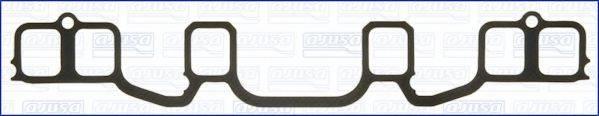 AJUSA 00808300 Прокладка, впускной / выпускной коллектор