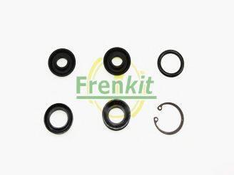 FRENKIT 125043 Ремкомплект, главный тормозной цилиндр