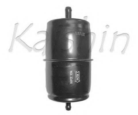 KAISHIN FC1001 Топливный фильтр
