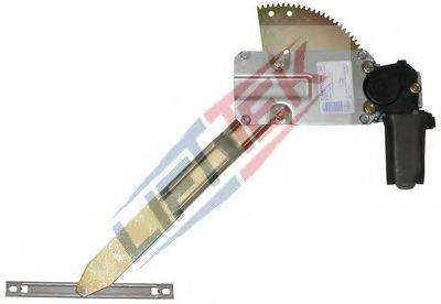 LIFT-TEK LTJE11L Подъемное устройство для окон