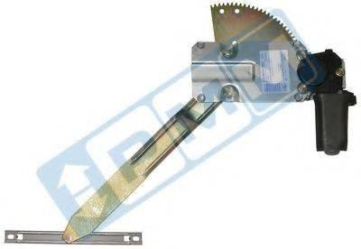PMM 34032L Подъемное устройство для окон