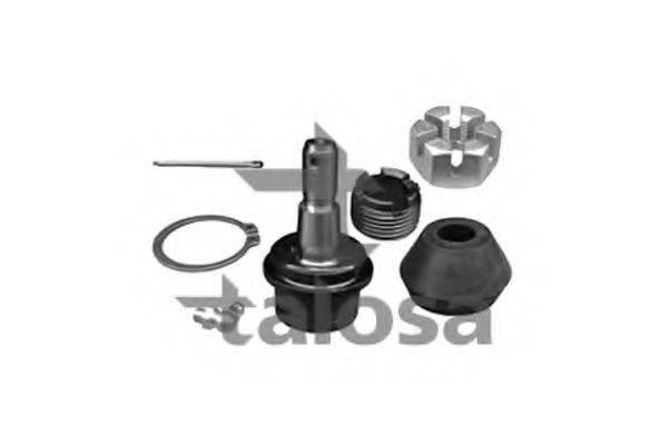 TALOSA 4704410 Несущий / направляющий шарнир