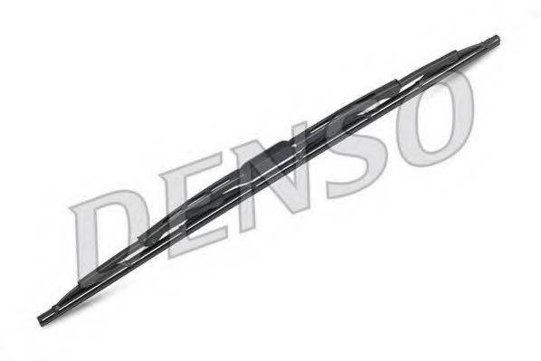 DENSO DM050 Щетка стеклоочистителя